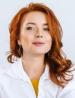 Врач: Харчук  Екатерина Васильевна. Онлайн запись к врачу на сайте Doc.ua (044) 337-07-07