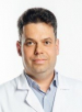 Врач: Рябцев Александр Александрович. Онлайн запись к врачу на сайте Doc.ua (044) 337-07-07