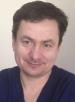 Врач: Вацеба  Андрей Остапович. Онлайн запись к врачу на сайте Doc.ua 38 (0342) 73-50-39