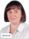 Врач: Казьміришена Оксана Яківна. Онлайн запись к врачу на сайте Doc.ua (043) 269-07-07