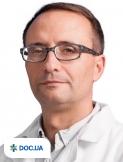 Врач: Цирульник Олександр Миколайович. Онлайн запись к врачу на сайте Doc.ua (043) 269-07-07