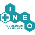 Клиника - Сімейна клініка Інео. Онлайн запись в клинику на сайте Doc.ua (048)736 07 07