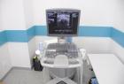 Семейная клиника Ineo Семейная клиника Ineo. Онлайн запись в клинику на сайте Doc.ua (048)736 07 07