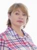 Врач: Пыриг Валентина Васильевна. Онлайн запись к врачу на сайте Doc.ua (044) 337-07-07