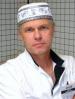 Врач: Ковалев Андрей Иванович. Онлайн запись к врачу на сайте Doc.ua (044) 337-07-07