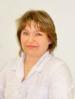 Врач: Савинец Татьяна Владимировна. Онлайн запись к врачу на сайте Doc.ua (044) 337-07-07