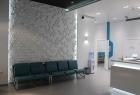 Семейная клиника Ineo Семейная клиника «Ineo» на Добровольского. Онлайн запись в клинику на сайте Doc.ua (048)736 07 07