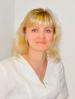 Врач: Поплавец Елена Владимировна. Онлайн запись к врачу на сайте Doc.ua (044) 337-07-07