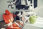 Silk, стоматологическая клиника. Онлайн запись в клинику на сайте Doc.ua (057) 781 07 07