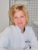 Врач: Прохвачова Елена Станиславовна. Онлайн запись к врачу на сайте Doc.ua (044) 337-07-07