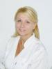 Врач: Бурдыга Елена Николаевна. Онлайн запись к врачу на сайте Doc.ua (044) 337-07-07