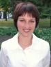 Врач: Бондаренко Ольга Владимировна. Онлайн запись к врачу на сайте Doc.ua (044) 337-07-07