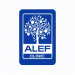 Клиника - Лечебно-диагностический центр «ALEF-clinic». Онлайн запись в клинику на сайте Doc.ua 38 (057) 782-70-70