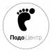 Клиника - Подологический центр Базилевской Наталии. Онлайн запись в клинику на сайте Doc.ua (044) 337-07-07