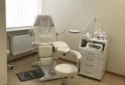 Подологический центр Базилевской Наталии. Онлайн запись в клинику на сайте Doc.ua (044) 337-07-07