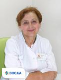 Врач: Овсиенко Татьяна Михайловна. Онлайн запись к врачу на сайте Doc.ua (044) 337-07-07