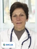 Врач: Коштура Анжела Валерьевна. Онлайн запись к врачу на сайте Doc.ua (044) 337-07-07