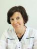 Врач: Зинченко Ольга Анатольевна. Онлайн запись к врачу на сайте Doc.ua (044) 337-07-07