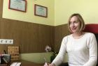 Частный кабинет психиатра, гипнотерапевта Примы Инны Владимировны. Онлайн запись в клинику на сайте Doc.ua (044) 337-07-07