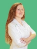 Врач: Костенко Алёна Андреевна. Онлайн запись к врачу на сайте Doc.ua (044) 337-07-07