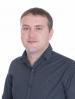 Врач: Сердюк Андрей Сергеевич. Онлайн запись к врачу на сайте Doc.ua (044) 337-07-07