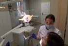 Стоматология УжДент. Онлайн запись в клинику на сайте Doc.ua 0