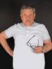 Врач: Усенко Сергей Анатольевич. Онлайн запись к врачу на сайте Doc.ua (044) 337-07-07