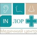 Клиника - Медичний центр «ІНЛОР». Онлайн запись в клинику на сайте Doc.ua (032) 253-07-07