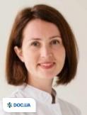 Врач: Грицевич   Марта Юрьевна. Онлайн запись к врачу на сайте Doc.ua (032) 253-07-07