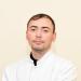 Врач: Сазоненко Владимир Николаевич. Онлайн запись к врачу на сайте Doc.ua (044) 337-07-07