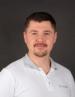 Врач: Гончаров Николай Константинович. Онлайн запись к врачу на сайте Doc.ua (044) 337-07-07