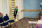 Центр «Детский ортопед». Онлайн запись в клинику на сайте Doc.ua (056) 784 17 07