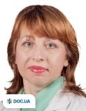 Врач: Романенко Інна Василівна. Онлайн запись к врачу на сайте Doc.ua (043) 269-07-07