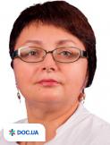 Врач: Пересунько Таміла Миколаївна. Онлайн запись к врачу на сайте Doc.ua (043) 269-07-07