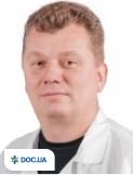 Врач: Хмільовий Дмитро Андрійович. Онлайн запись к врачу на сайте Doc.ua (043) 269-07-07