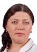 Врач: Рищук Светлана Николаевна. Онлайн запись к врачу на сайте Doc.ua (043) 269-07-07