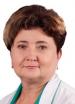 Врач: Пруська Оксана Михайлівна. Онлайн запись к врачу на сайте Doc.ua (043) 269-07-07