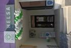 Медицинское пространство «HELSA» Медицинское пространство «HELSA» на ул. Садовой. Онлайн запись в клинику на сайте Doc.ua (044) 337-07-07