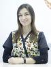 Врач: Мельниченко Екатерина Владимировна. Онлайн запись к врачу на сайте Doc.ua (044) 337-07-07