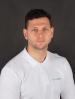 Врач: Прикидько Александр  Романович. Онлайн запись к врачу на сайте Doc.ua (044) 337-07-07
