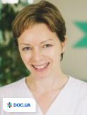 Врач: Захарасевич Екатерина Владимировна. Онлайн запись к врачу на сайте Doc.ua (044) 337-07-07