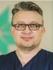 Врач: Рубан Станислав Михайлович. Онлайн запись к врачу на сайте Doc.ua (044) 337-07-07