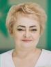 Врач: Хмарская  Алена  Дмитриевна. Онлайн запись к врачу на сайте Doc.ua (044) 337-07-07
