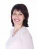 Врач: Шумилова Ирина Анатольевна. Онлайн запись к врачу на сайте Doc.ua (044) 337-07-07