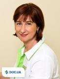 Врач: Крошка Ирина Николаевна. Онлайн запись к врачу на сайте Doc.ua (056) 784 17 07