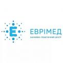 Клиника - Диагностический центр «ЭВРИМЕД». Онлайн запись в клинику на сайте Doc.ua (044) 337-07-07