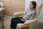 Диагностический центр «ЭВРИМЕД». Онлайн запись в клинику на сайте Doc.ua (044) 337-07-07