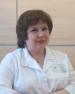 Врач: Ягорлицкая  Елена Петровна. Онлайн запись к врачу на сайте Doc.ua (044) 337-07-07