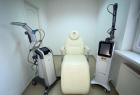 Клиника лазерной и клеточной медицины «Coolaser Clinic» . Онлайн запись в клинику на сайте Doc.ua (044) 337-07-07