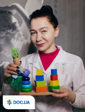 Врач: Литвиненко Юлия Петровна. Онлайн запись к врачу на сайте Doc.ua 38 (043) 257-30-30